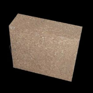 Magnesia-Ma Spinel Brick (MA-93A) pictures & photos
