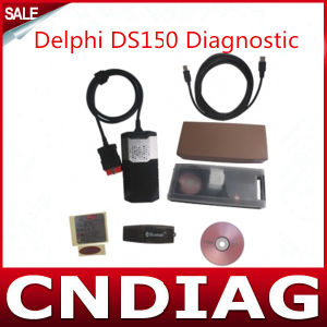 china 2014 high quality delphi ds150 tcs cdp delphi ds150e. Black Bedroom Furniture Sets. Home Design Ideas