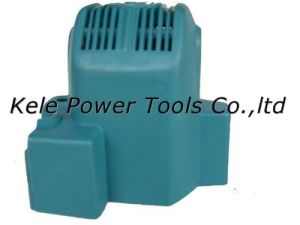 Power Tool Spare Part (Motor Housing for Makita 3612BR use) pictures & photos
