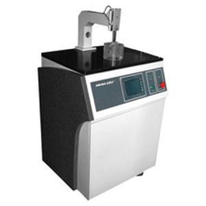 China Automatic PCB Metallographic Sample Preparation Machine ...