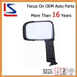 Auto & Car Rear View Mirror for Ford Transit (Long Handle) pictures & photos