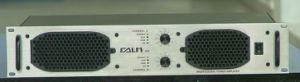 Audio Amplifier (Martin Audio) Ma4.2