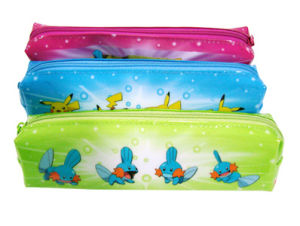 Zipper Bag and PVC Pencil Bag for Kids pictures & photos