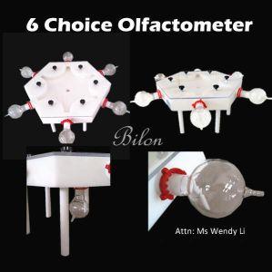 Bilon Insect Olfactometer BLM6-150 / 300
