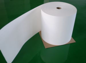 Fiberglass H12 Air Filter Paper pictures & photos