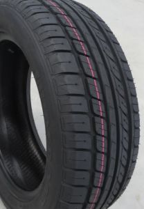 Sprots Car Tyre (205/50ZR17) pictures & photos