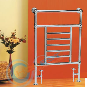 Traditional Stainless Steel Radiators (RD001)