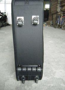 Skd EVA Suitcase pictures & photos