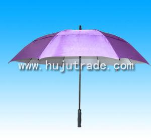 Golf Umbrella (HJ-UM-G1340)
