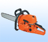 Chain Saw (LS5200)