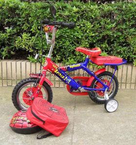 Kids Bicycle (C-BMX23) pictures & photos