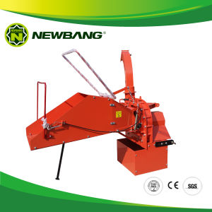 China Professional Supplier of Wood Chipper Wc Series for Sale pictures & photos