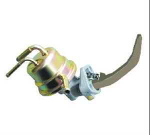 Mechanical Fuel Pump (HZH-171/113)