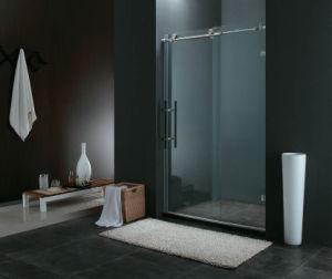 Shower Room / Shower Cabin / Shower Enclosure (GT-200L)