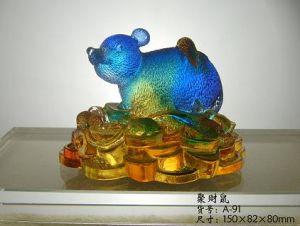 Money Mouse (59#)