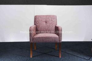 Hotel/Leisure Chair (B13)