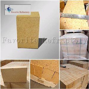Fire Clay Brick / Clay Brick / Sk32/Sk34/Sk36