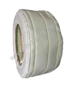 Excellent Heat Resistant Pipe Insulation Jackets pictures & photos