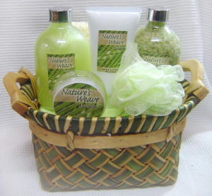 Beauty Gift Set (09NW008)