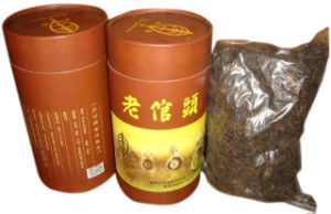 Paper Cardboard Tubes, Paper Tubes Manufacturers & Suppliers & Wholesalersyy-B0130) pictures & photos