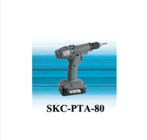 KILEWS production tool SKC-PTA-801 8V Brushless Automatic Shut Off Cordless Screwdriver with 3.1Ah Li-ion Battery
