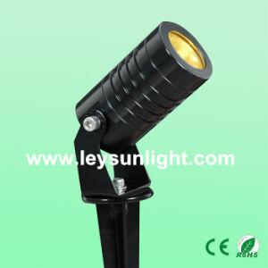 High Quality 1W 3W 24V LED Garden Landscape Light