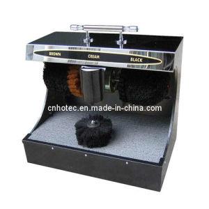 Shoe Cleaner (HSP-XB2)