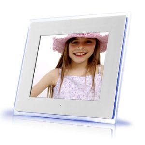 12.1 Inch Digital Photo Frame (CL-DPF0120D)