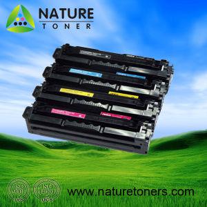 Color Toner Cartridge Clt-K506L, Clt-C506L, Clt-M506L, Clt-Y506L for Samsung Printer pictures & photos