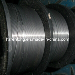 China Wholesale Hot-DIP Galvanized Steel Wire