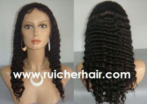 Full Lace Wigs Deepwave