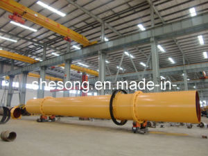 Rotary Kiln/Sand Rotary (RD) pictures & photos