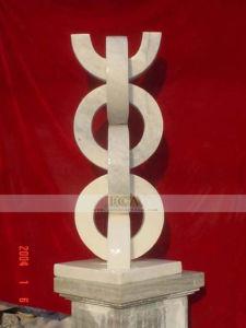 Marble Sculpture (AF0070)