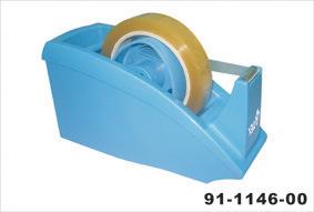 Heavy Duty Tape Dispenser (91-1146-00)