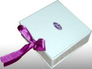 Christmas Box (PRO-G-1)
