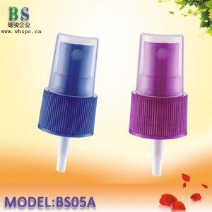 20/410 Plastic Fine Mist Sprayer Pump pictures & photos