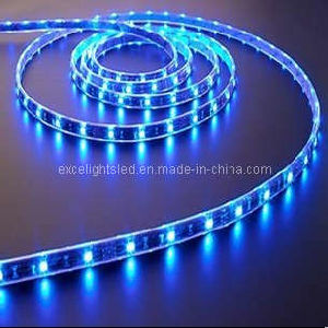 LED Ribbon Strip Flex Light (EL-AS5050B60)