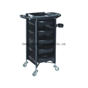 Quality Hairdresser Salon Trolley & Salon Furniture (HQ-A081/B) pictures & photos