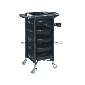 Quality Hairdresser Salon Trolley & Salon Furniture (HQ-A081/B)