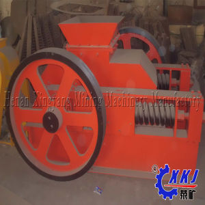 Easy to Use Top Quality Double Teeth Roller Crusher Price pictures & photos