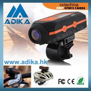 Full HD 1080p Sport Camera (ADK-S803)