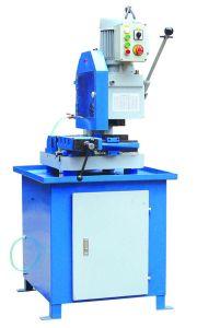 Metal Circular Sawing Machine (MC-350) pictures & photos