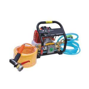 Small Engine Sprayer, Easy Carry Power Sprayer, Frame Sprayers, Motor Sprayer, Hand Take Sprayer pictures & photos