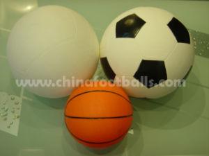 Toys Ball (XT-1800)