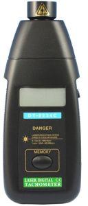 Laser Tachometer (HP-2234C)