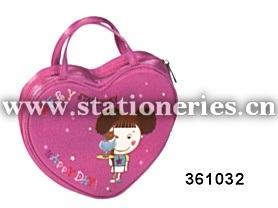Pencil Bag (361032)