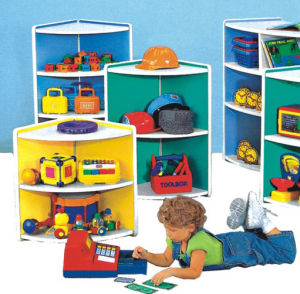 Children Furniture (KL 245A) pictures & photos