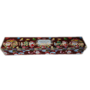 Christmas Scented Drawer Paper (FSZ12121)