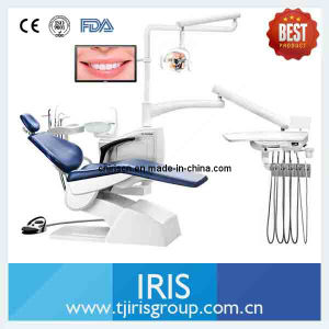 Suntem Dental Chair / Dental Product
