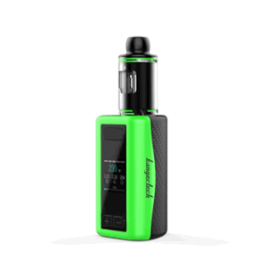 Kangertech New Design Leakfree 5100mAh Electronic Cigarette pictures & photos